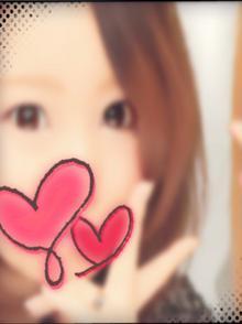 Cherry Bear【チェリーベアー】 るる 画像