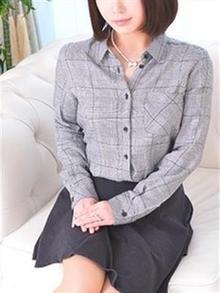 神戸人妻 待合わせデリヘル-AIJIN- さや 画像