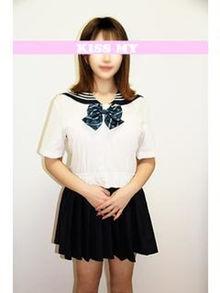 キス育成オナクラ『キスMY』 ちさき 画像