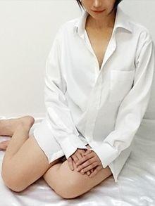 癒し処 桜美療画像1