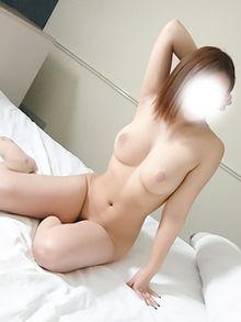 newくみ/特進