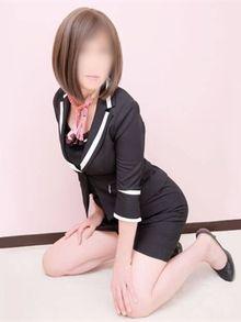 仙台★出張マッサージ委員会 スギモト 画像