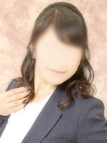 名古屋★出張マッサージ委員会 マツダ 画像