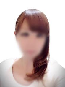 まじかるハニー  9/1体験入店ひまり 画像