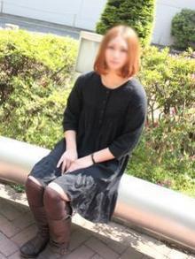 渋谷MILK 三橋るな 画像