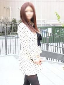 渋谷MILK 香坂なみ 画像