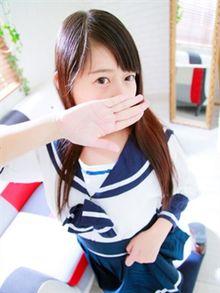 平成女学園桜町校 りの 画像
