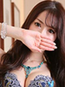 ロイヤルステージ 莉緒(リオ) 画像