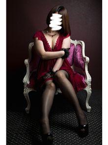 黒薔薇 風(ふう) 画像