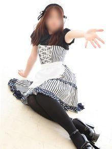 バーチャルアイドル 日葵-ひまり- 画像