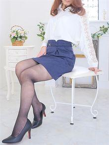 人妻さんの出張マッサージ 札幌店 吉田さん 画像