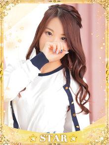 プリンセスセレクション北大阪 みずき 画像