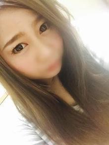 ルーフ神戸 ミーナ 画像